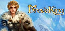BraveKing