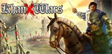 Онлайн-игра Княжеские войны