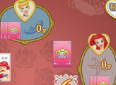 Игра Принцесса 12