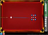 Игра KJB 8 Ball Pool