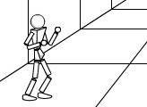 Игра Cube Combat