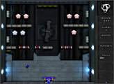 Игра Galaktoid