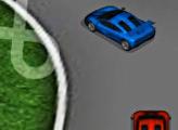 Игра 3D Racing