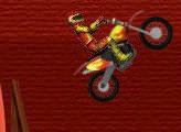Игра Risky Rider