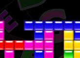Игра Sayhi Music Tetris