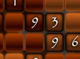 Игра Sudoku 36