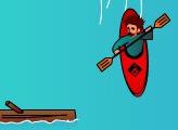 Игра FishWater Challenge