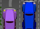 Игра Parking Perfection 2
