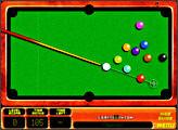 Игра Pandemonium Pool