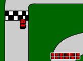 Игра Super Duper Racing