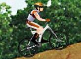 Игра Mountain Bike