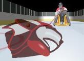 Игра Xtreme Hockey