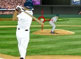 Игра Baseball