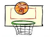 Игра Mep Ball