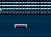 Игра Ultranium 2