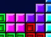 Игра Tetris 0880