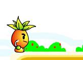 Игра Ananas Adventures