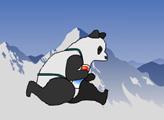 Игра Tibetan Olympics