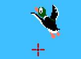 Игра Duck Hunt Plus