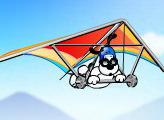 Игра Собака летчик