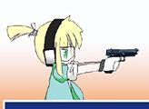 Игра Оружие на выбор