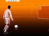 Игра Voetbalspel