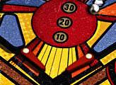 Игра Hotshot Pinball