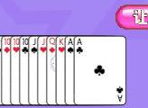 Игра Игровые карты