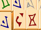 Игра Mini Mahjong