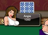 Игра Hold'em Poker