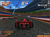 Игра Гонки Формула-1