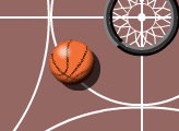 Игра Баскетбол 2 на 2