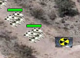 Игра Афганская битва