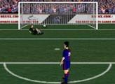 Игра Красивый гол