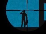 Игра Снайперская работа