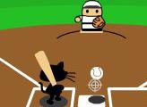 Игра Baseball Tokkun