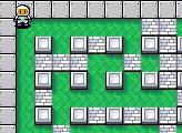 Игра Bomberman