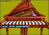 Игра Симулятор игры на рояле