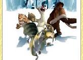 Игра Ледниковый период: Пазл в строку