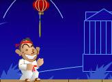 Игра The Kung Fu Statesmen
