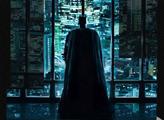Игра Бэтмен: строительство из плиток