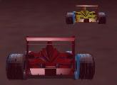 Игра Grand Prix Challenge 2