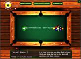 Игра Ultimate 9 Ball