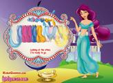Игра Влюблённая принцесса