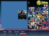 Игра Бэтмен - найди картинку