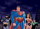 Игра Помоги супер героям