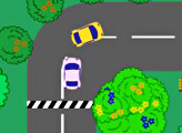 Игра Mini Cars