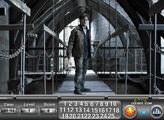 Игра Гарри Поттер - поиск цифр