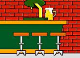 Игра Heineken