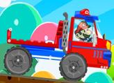 Игра Марио Трек 3
